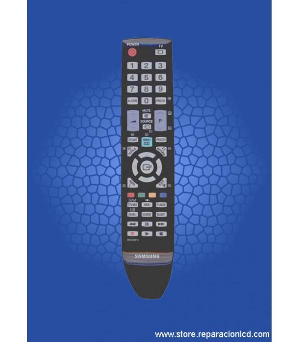 BN59-00901A