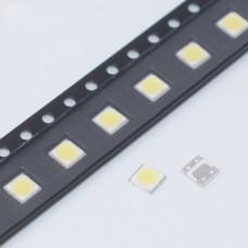 LED 2W 6V 150LM Backlight