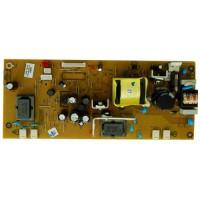 17IPS02-2-MB29 (LG)