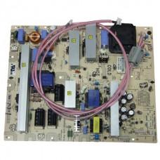 PLHL-T605A