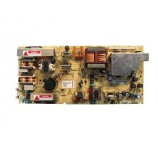 PLCD190P3