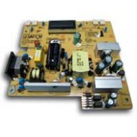 FSP055-2PI02A2