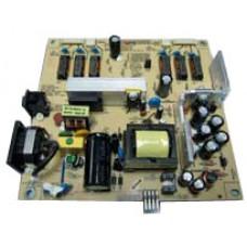 FSP070-2PI01