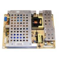 FSP228-3F01