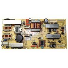 PLCD190P1