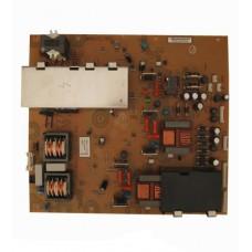 PLCD300P3