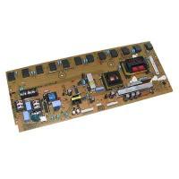 PLHL-T808A