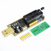 Programador 24 25 Series EEPROM Flash BIOS