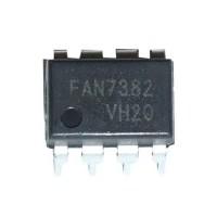 FAN7382N