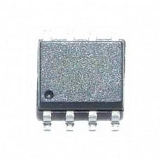 LD7575PS
