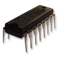 MC34067PG