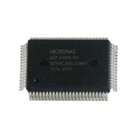 MSP4450K