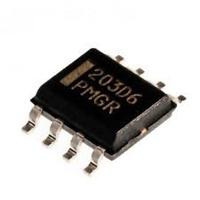 NCP1203D60R2