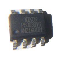 P5003QVG