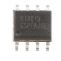 RT8015