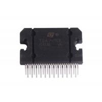TDA7490L