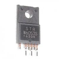 STRW6053S