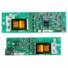 6632L-0320, 6632L-0321