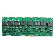 HIU-550B