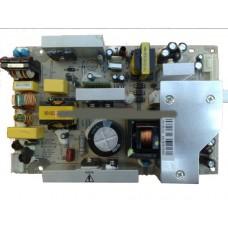 JSK4180-024A