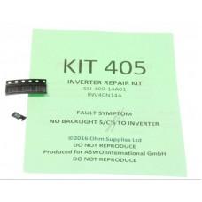KIT405 INVERTER SSI-400-14A01