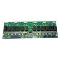 PLCD09231202H