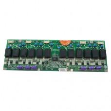PLCD09231202J