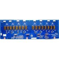 VIT68001.80