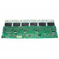 VK88070N04