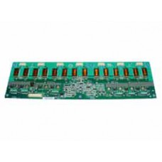 VK88070W01