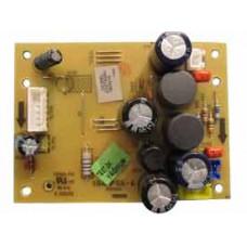 18AMP06-4-AMP