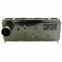 BN40-00124A