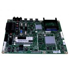 BN94-02583J