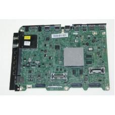 BN94-06124S