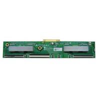 EBR50039001
