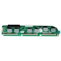 LJ41-02761A, BN96-02216A