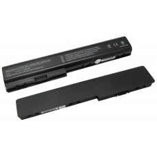 Bateria LI-ION 14.4V 4400MAH 63WH HP