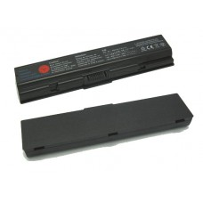 Bateria LI-ION 10.8V 4400MAH 48WH Toshiba