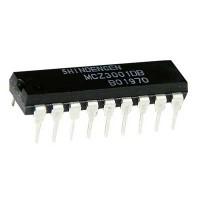 MCZ3001DB