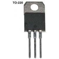 SSP17N80C3