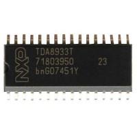 TDA8933