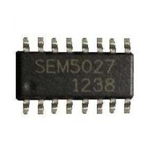 SEM5027A