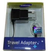 CARGADOR MICRO-USB SAMSUNG
