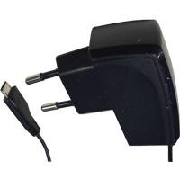 CARGADOR MICRO-USB