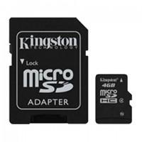MICRO-SDHC 4GB